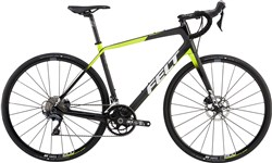 Felt VR3 2018 - Road Bike