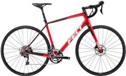 Felt VR4 2018 - Road Bike