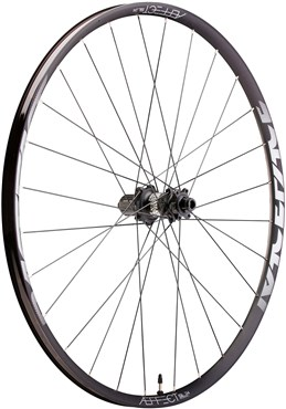 Race Face AEffect SL 24mm XC/Trail MTB Wheels