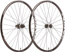 Product image for Race Face AEffect SL 24mm XC/Trail MTB Wheels
