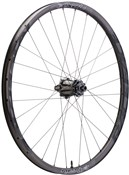 Product image for Race Face Next R 29er Wheel