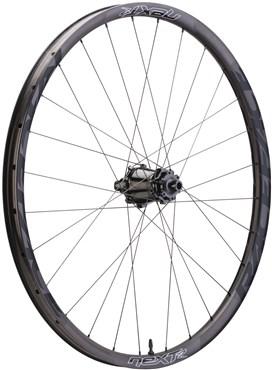 Race Face Next R 29er Wheel