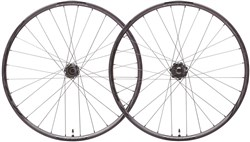 "Product image for Race Face Turbine R 30mm 27.5""/650b XC/Trail/Enduro MTB Wheels"