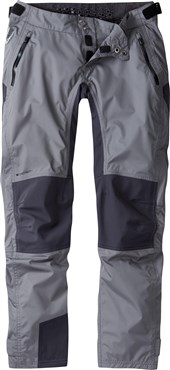 Madison DTE Womens Waterproof Trousers | Trousers