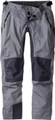 Madison DTE Womens Waterproof Trousers