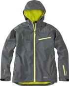Madison Leia Womens Waterproof Jacket