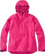 Madison Leia Womens Waterproof Jacket