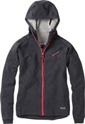 Madison Leia Womens Softshell Jacket