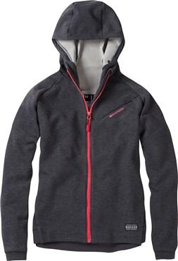 Madison Leia Womens Softshell Jacket