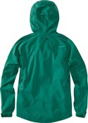 Madison DTE 3-Layer Waterproof Storm Jacket