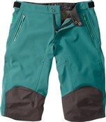 Madison DTE Softshell Baggy Shorts