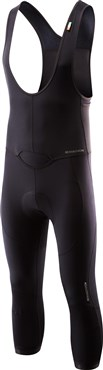 Madison DTE 3/4 Bib Shorts