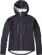 Madison Zenith Waterproof Jacket