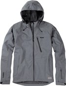 Product image for Madison Roam Waterproof Jacket