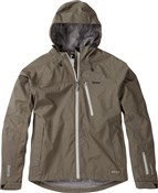 Madison Roam Waterproof Jacket