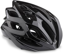 Product image for Madison Peloton Road Helmet