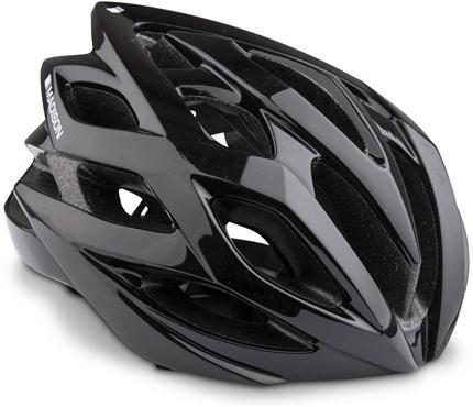 Madison Peloton Road Helmet 2018