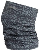Madison Isoler Microfiber Neck Warmer AW17