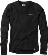 Product image for Madison Isoler Merino Long Sleeve Baselayer
