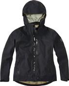 Madison DTE Womens Waterproof Jacket