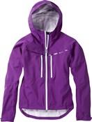 Madison Zena Womens Waterproof Jacket