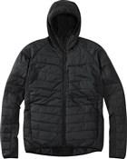 Product image for Madison DTE Hybrid Jacket