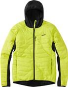 Madison DTE Hybrid Jacket