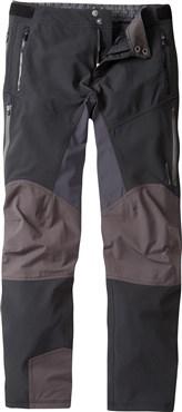 Madison Zenith 4-Season DWR Trousers | Trousers
