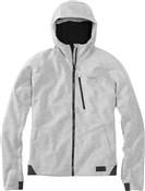 Madison Roam Softshell Jacket