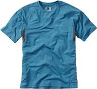 Madison Roam Marl Short Sleeve Jersey