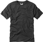 Madison Short Sleeve Tech Tee