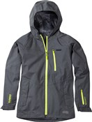Product image for Madison Roam Youth Waterproof Jacket