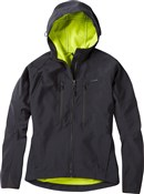 Product image for Madison Zena Softshell Jacket Womens