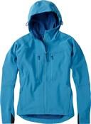 Madison Zena Softshell Jacket Womens