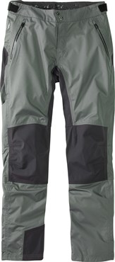 Madison DTE Waterproof Trousers AW17