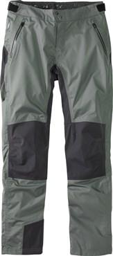 Madison DTE Waterproof Trousers