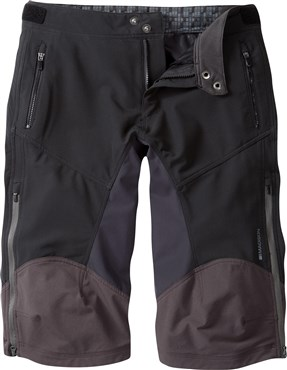 Madison Zenith 4-Season DWR Baggy Shorts AW17