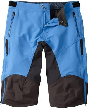 Madison Zenith 4-Season DWR Baggy Shorts