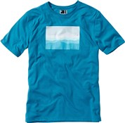 Madison Sunrise Short Sleeve Tech Tee