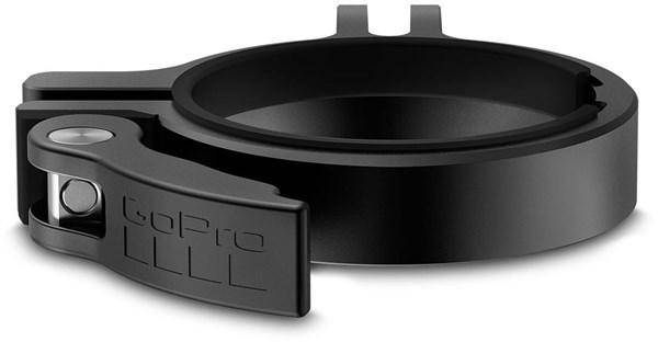 GoPro Karma Drone Mounting Ring