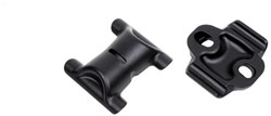 Product image for Race Face Hunter Seat Clamp Dropper