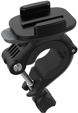 GoPro Handlebar/Seatpost/Pole Mount | Kameraer > Tilbehør