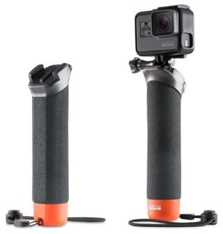 GoPro The Handler Floating Hand Grip Camera Mount | Misc. Camera