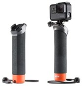 Product image for GoPro The Handler Floating Hand Grip Camera Mount