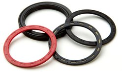 Product image for Race Face Spindle Spacer/Rebuild Kit Xc/Am