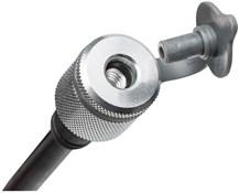 Blackburn Core Slim Mini Pump