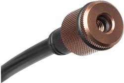 Blackburn Core Mini Pump