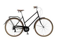 Bobbin Bramble 700c Womens  2018 - Hybrid Classic Bike