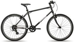 Frog 78 26w 2020 - Hybrid Sports Bike