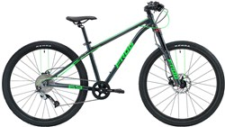 Frog MTB 69 Mountain Bike 2018 - Hardtail MTB